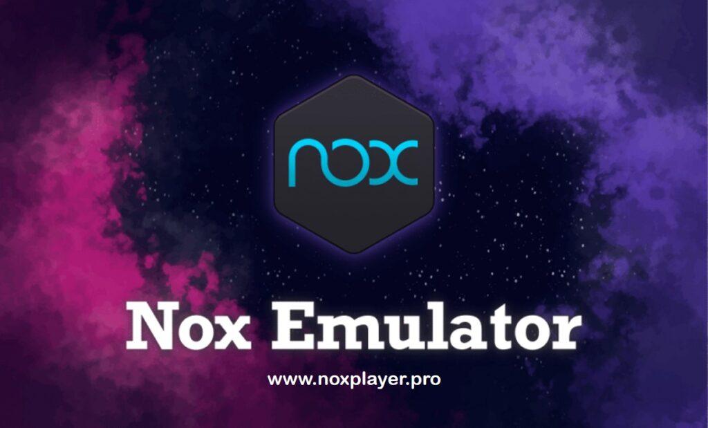 nox player